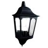 Elstead Chapel CP7/2 Three Side Half Lantern